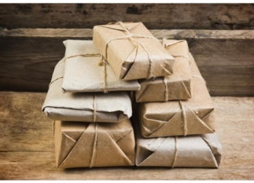 3 astuces pour envoyer vos colis entre la france et le maroc. Black Bedroom Furniture Sets. Home Design Ideas